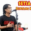 SETIA BAND - Bintang Kehidupan (New Single 2017).mp3