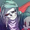 [Undertale AU DustTale] Megalovania Remix - The Murder