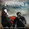Zindabad Yaarian - WapKing.cc