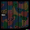 Blanc Presents Patterns   Linier