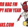 ДЛЯ НАС – Happy New Year 2017