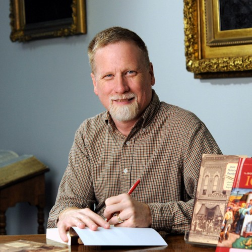 Marvin L Bergman State Historical Society Of Iowa Editor border=