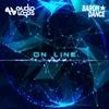 Audio Loops & Baron Dance - Online(Original Mix)Free Download