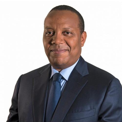 Grande Entrevista do 1º Ministro Patrice Trovoada 08 - 01 - 2017