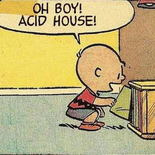 Addicted 2 house addicted 2 house radio edit by for 90s chicago house music