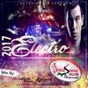 FESTIVAL ULTRA MUSIC 2017- Barrancastereo 102.5 - El Dial Que Nos Une - DJ CARLOS BOLIVAR