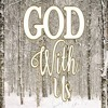 God Is With Us - Week 4 - CHristmas Fulfilled - Christmas Eve 2016