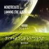 La La Land (Original Mix)