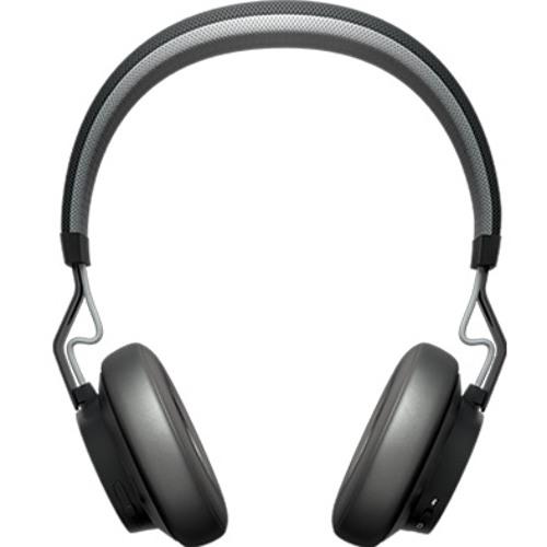 5D - Please wear your head headset