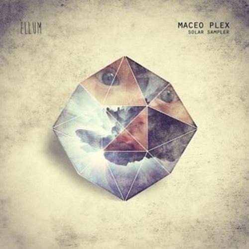 Maceo Plex - Solar Detroit (Original Mix)