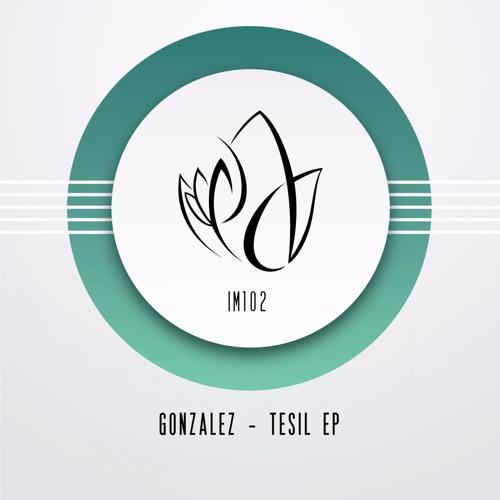 IM102 - Gonzalez (Spain) - TESIL EP
