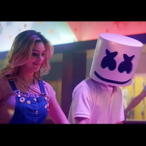 Marshmello - Summer (Official Music Video) with Lele Pons[Free Download] להורדה