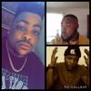 Chuck Suddz ft AJay Official, Cam Ashe: Memories