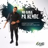 NO BIBA PA HENDE - GENTZ FT. DJURIC VIRGINIE mp3