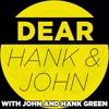 076 - The Best of Dear Hank & John