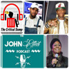 Chopping it up w/ Q Ep 18: Experience The John Effect