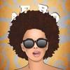 Download Kwamz x Flava x R2bees - Wo Onane No Mp3