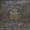 Symphonic tribute to The Similitude of a Dream (album by The Neal Morse Band) mp3