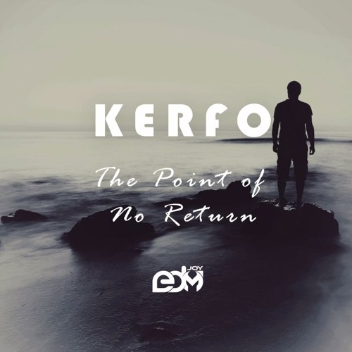 Kerfo, Thomas Gold, Bright Lights - The Point Of No Return vs Believe (Loko Lokaz Mashup)