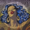 Donna Summer, Sagi Kariv & Mor Avrahami - I Feel Love (Leanh Mash!)