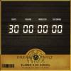 Blansh x Dk Schuel - 30 Days (feat. Matt Flynn)