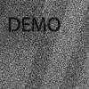 One Last Time DEMO