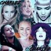 CHARLEZ - FAVOURITE MIX JANUARY 2017
