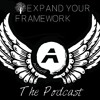 Expand Your Framework Episode 1: Why Now is The Perfect Time