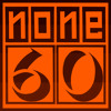 none60 Podcast 012 (Silent Dust Mix)