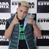 MC G15 - Desce Me Olhando ( DJ Everton Detona ) Lançamento 2017 Portada del disco