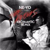 Neyo - She Knows Ft Juicy J(KromAntic Remix)
