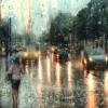 леонид агутин – летний дождь