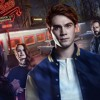 Archie Anxiety: K.J. Apa Worried About Getting 'Riverdale' Character Right
