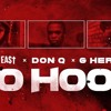 G Herbo  - No Hook ft. Dave East & Don Q * NEW 2017 *