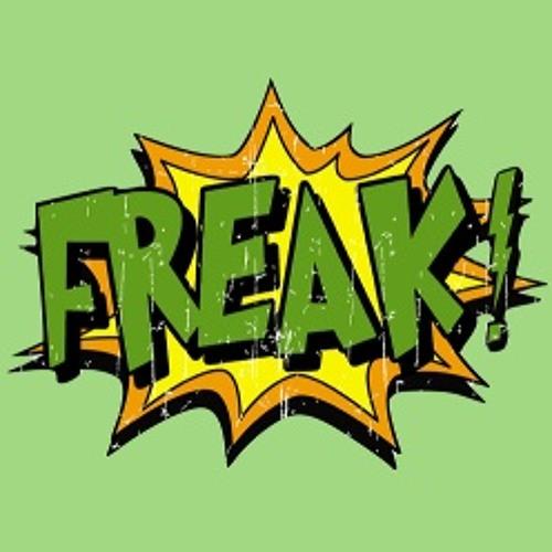Freak! - Mazari Ft Beulah