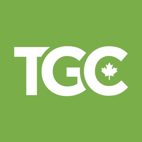 John Mahaffey And Paul Martin Talk about TGC Canada