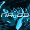 Newtype Rhythms #03 - Special Guest: Circe