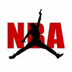 NBA YoungBoy - Change