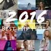 Hip Hop R&B Pop Best Mix Mashup 2016