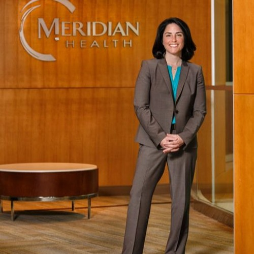 Palliative Care in the Community Setting: The Needs Assessment with Meridian Medical Group