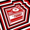 Palais de Danse Show On Radio Magnetic 09/01/2017