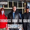 Thoughts From The Grave Prelude To Thoughts From The Graveyard Mp3