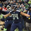 Bob Condotta: Seahawks going from worst of the NFC playoff teams to the best of them