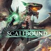 Let's Talk Daily News – 9th January 2017 – Scalebound is Cancelled