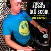 Mike Speed | Rejuven8 | 121116 | Old Skool Warehouse | Rejuvenation | 4-5am | Final Set | Vinyl Set