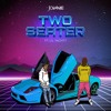 Two Seater feat. Lil Yachty (Prod By. Invincible)