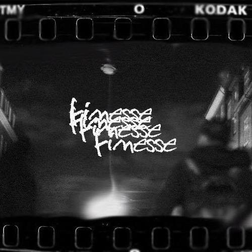 HansSOLO & Sincere - F!nesse [1997] (Feat. Philo)