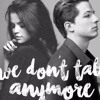 We Don't Talk Anymore | Charlie Puth | Selena Gomez | Male Part | Short Cover | Smule
