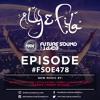 Aly & Fila presents FSOE 478