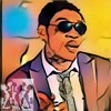 Vybz Kartel - It Nuh Hard (Feel Good Riddim Pt. 2.mp3